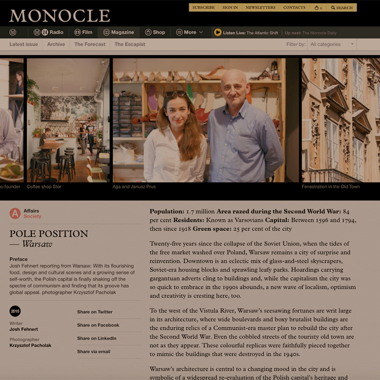 https://monocle.com/magazine/the-escapist/2015/pole-position/