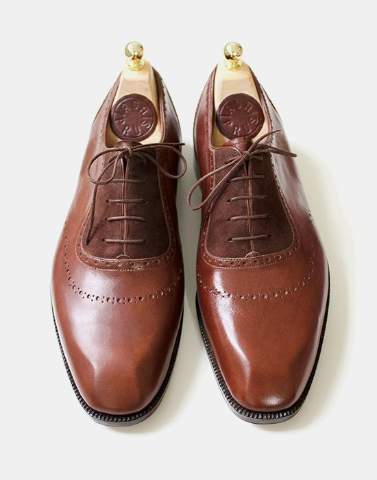 adelaide brogue-3