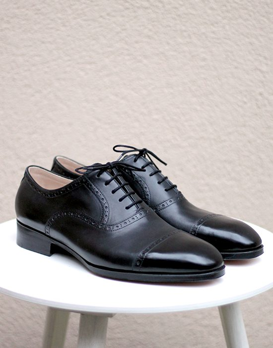 wiedenki-semi-brogue